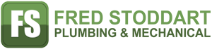 Fred Stoddart Ltd logo